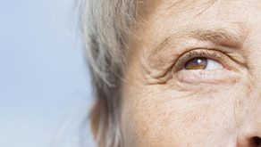 Transtornos alimentares na maturidade: uma questão de invisibilidade?