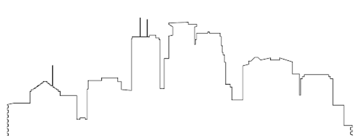 JOITC CIty Scape.png
