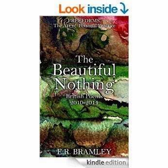 ER Bramley Book Cover 2015 1
