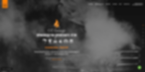 FireShot Capture 021 - Tilda_ Charcoal G