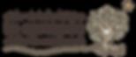 LogoLaCanopee1280.png
