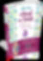 Couverture_3D_04f9199f-96ee-48cf-b17e-e7