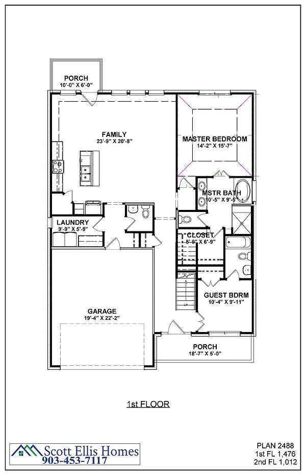 F01-Plan-2488.png