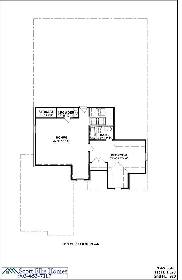 2840-F2-Plan-20200616web.jpg