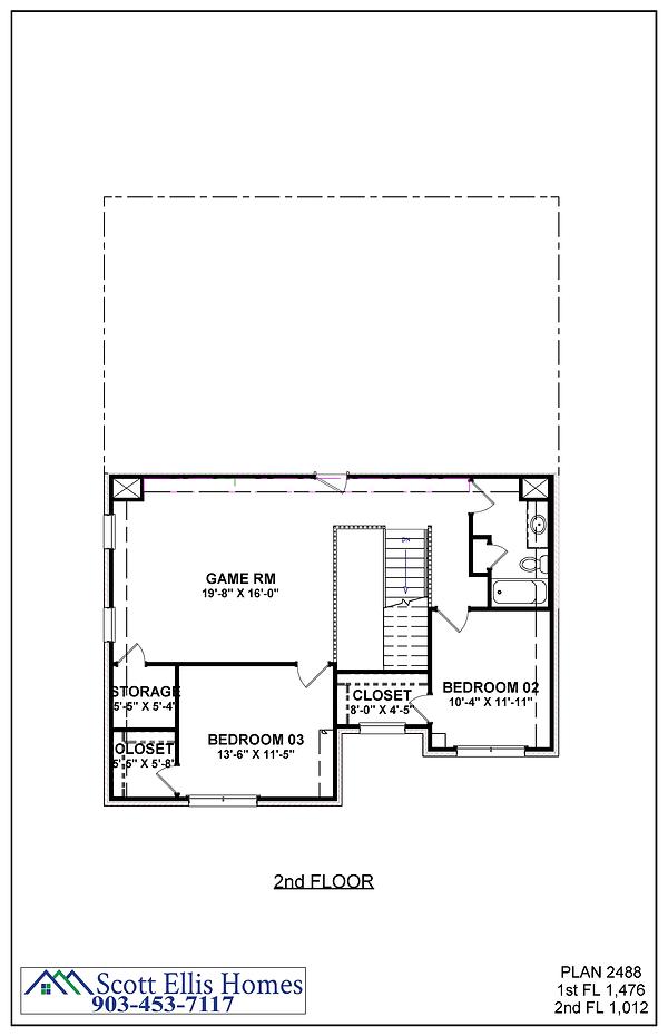 F02-Plan-2488.png