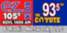 105.9 and 935 e radio grey .jpg