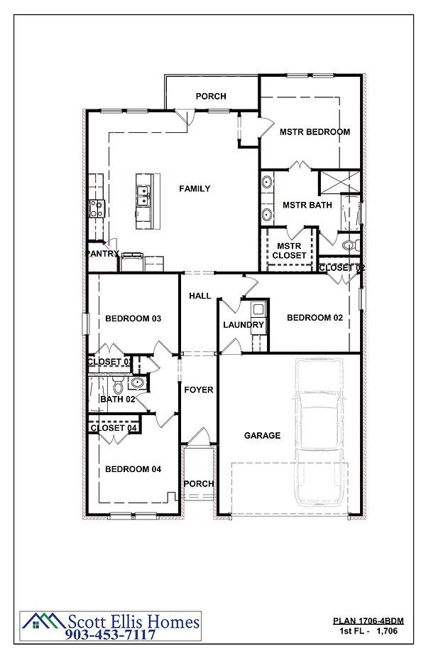 Plan-1707-4_Bedroom-20210208.jpg