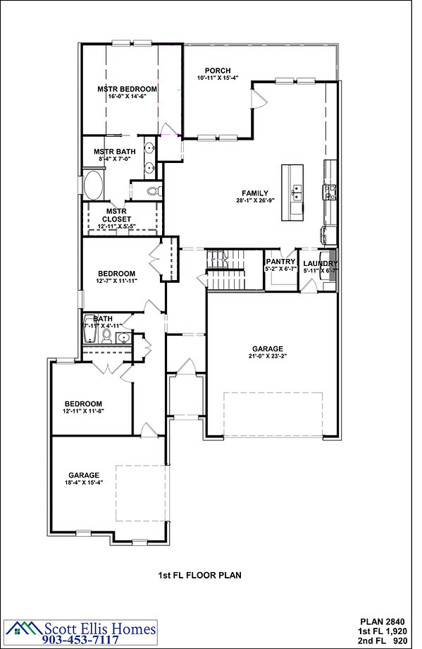 2840-F1-Plan-20200616web.jpg