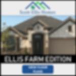 Scot Ellis Homes.png