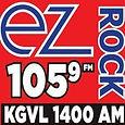 EZ Rock Logo.jpg