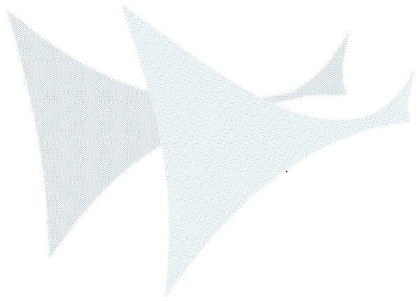 ACTEFI Formation