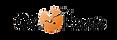 téléchargement__1_-removebg-preview.png
