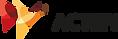 logo couleur actefi VECTORISE 1.png