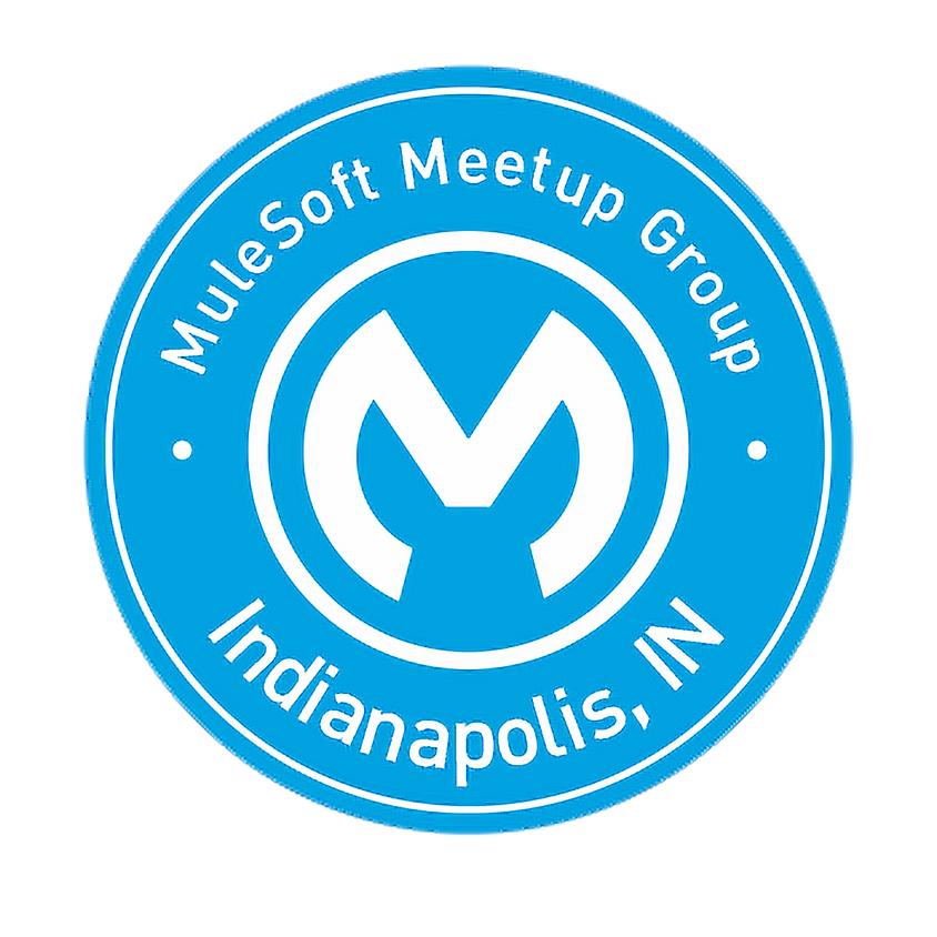 Indy Virtual Meetup #3 - Reviewing a complex DataWeave Transformation use-case