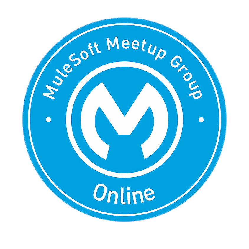 MuleSoft Interns: Women in tech, career journeys, getting started with MuleSoft