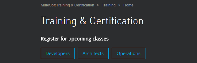 ms-training-and-cert