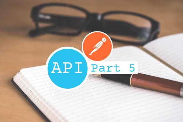 Understanding APIs (Part 5): Intro to Postman and Query Parameters