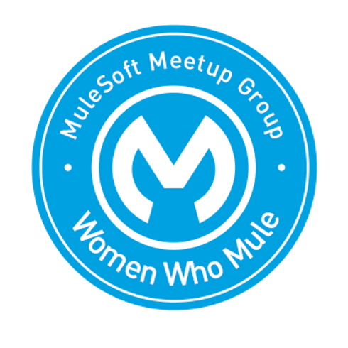 Women Who Mule - Fireside Chat with MuleSoft's CPO