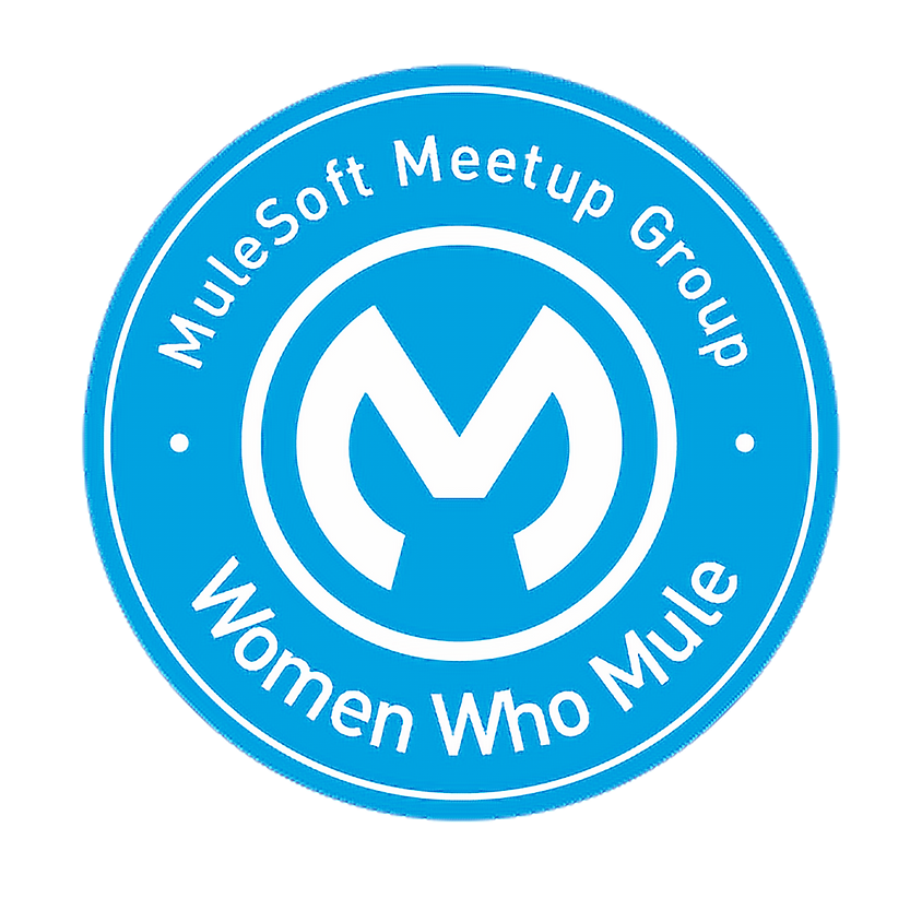 Women Who Mule - June Meetup (EMEA)