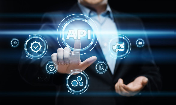 Introduction to APIs – Part 2