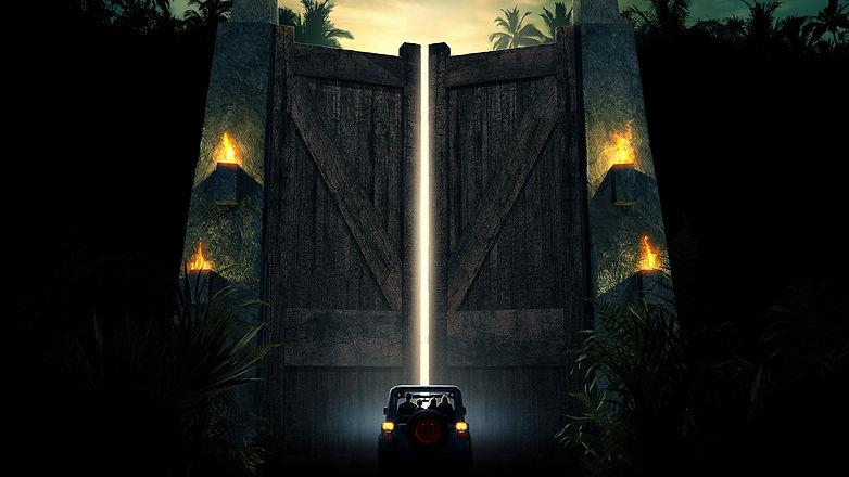 Jurassic-park-background.jpg