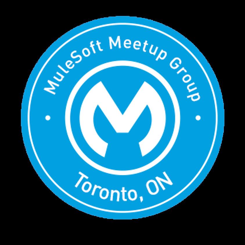 Toronto Virtual Meetup #9 - KPIs and metrics accelerator