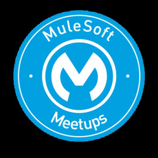 Warsaw MuleSoft Meetup #10 - Dedicated Load Balancer in practice