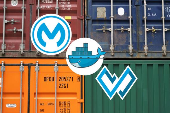 How to run locally the DataWeave Playground Docker Image