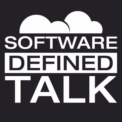 Alexandra Martinez on MuleSoft and API Design