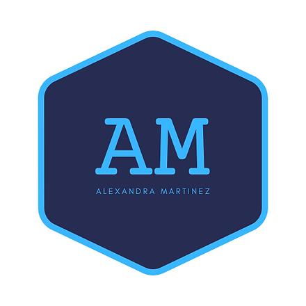 alexandramartinez-logo.png