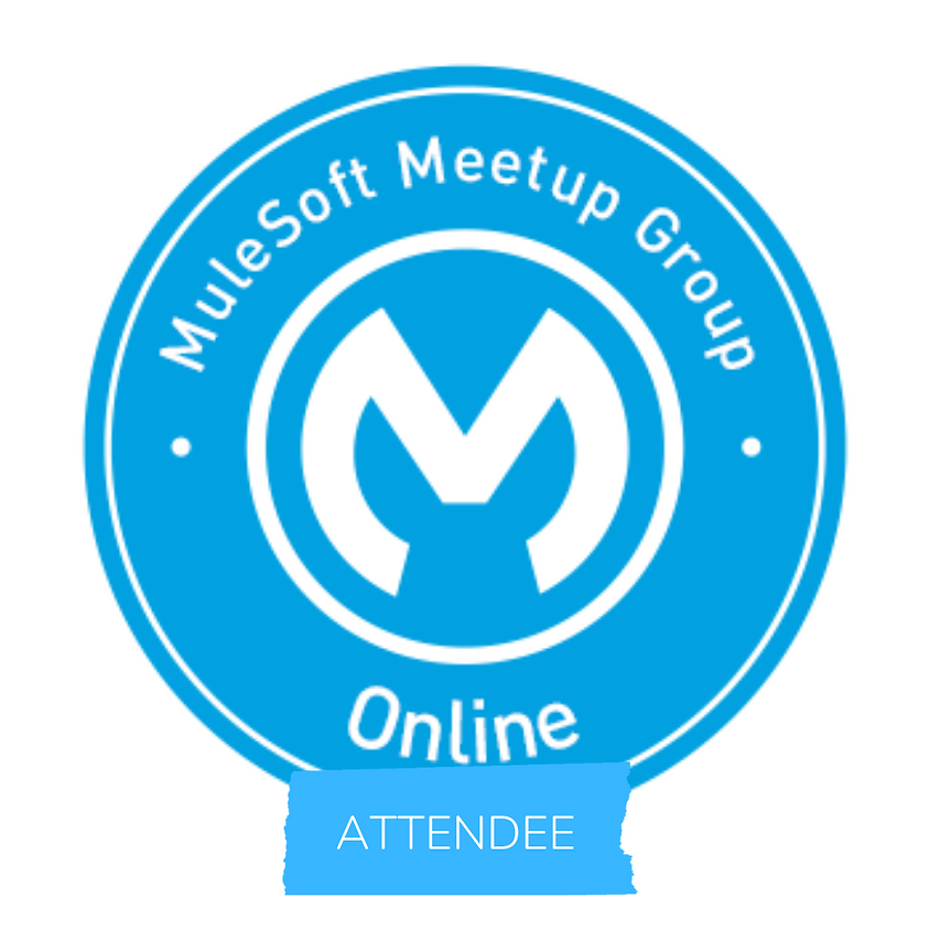 Anypoint Studio 7.7 deep dive with MuleSoft engineering!
