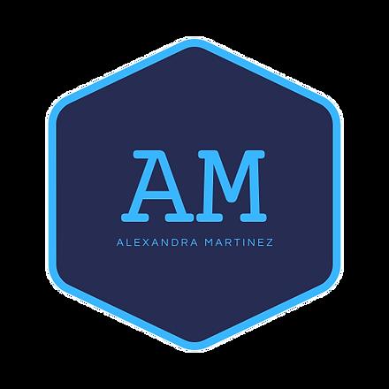 AM-logo-new-transparent.png