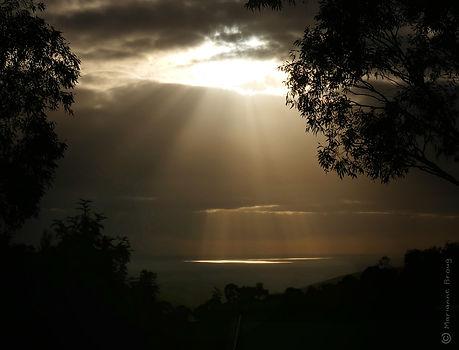 sunset small.JPG