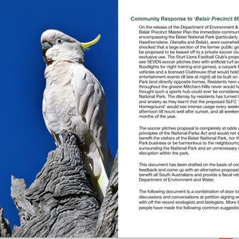 Proposal p.2