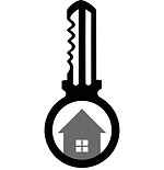 Moftahy Logo.png