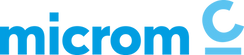 logo-microm-rgb-cyan.png