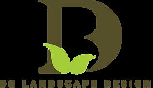 DB Logo_COLOR.png