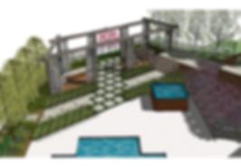 Backyard 3D_1.png