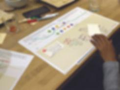 co-creation workshop2.001.jpg