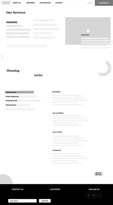 Our Work_wireframe.png