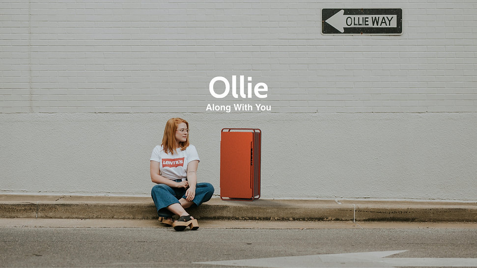 ollie along with you.jpeg