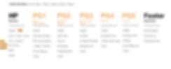 NMIC_Seona_Yalan_Design_Concept_Pitch_ed
