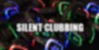 silentclubbing.jpg