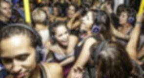 spk-dance-party-silent-revolution.jpg