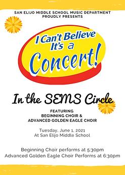Choir Concert 2021.png