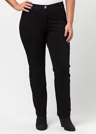 black pants girls.jpg