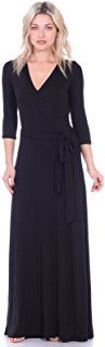 black dress 4.jpg
