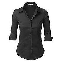 Black Shirt ladies.jpg