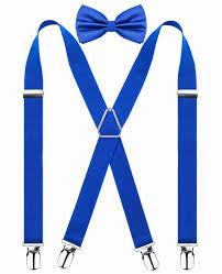 suspenders and tie.jpg