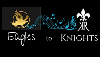 Eagles to Knights.png